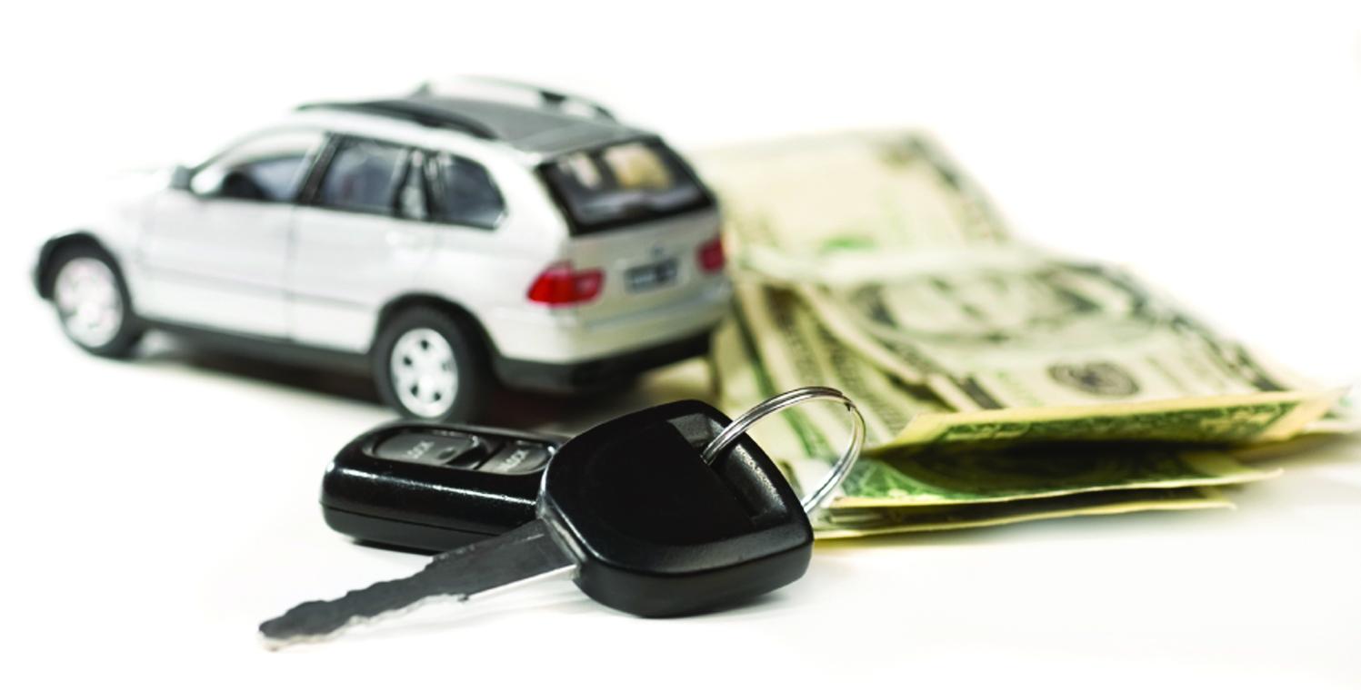 Nyttige tips for nedbetaling av et lån.